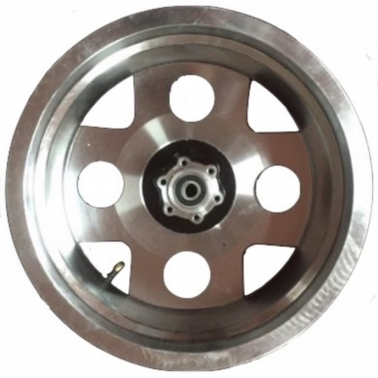 Front wheel for CityCoco 12""
