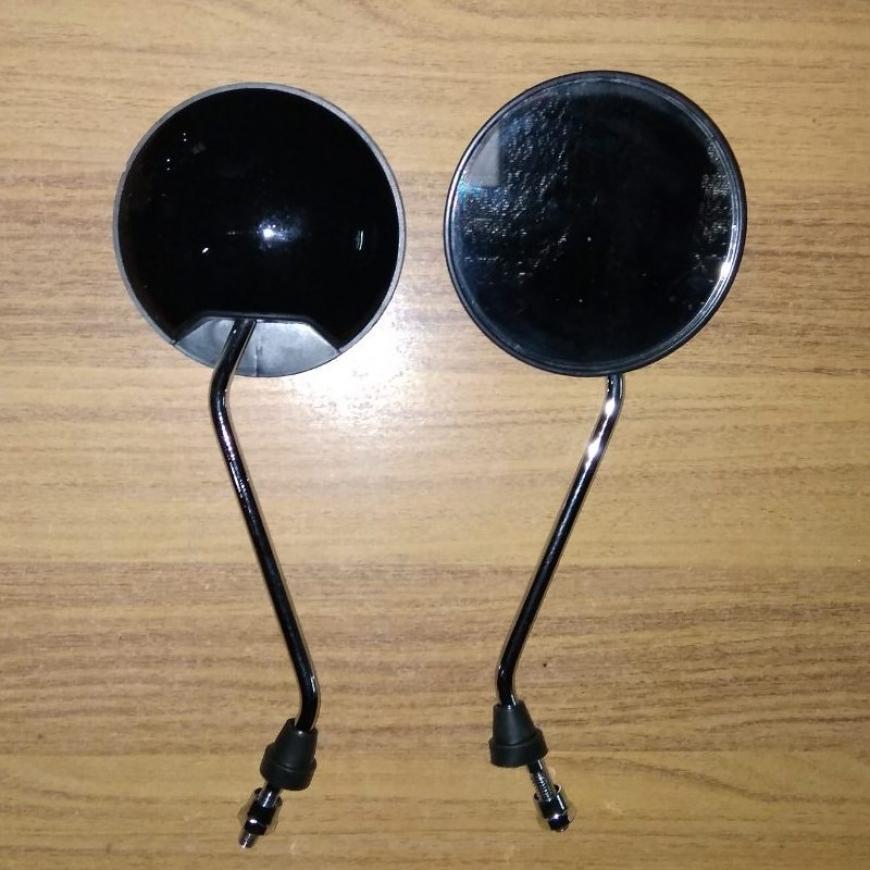 Дзеркала для CityCoco