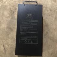 Аккумулятор 60V 16/20Ah