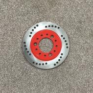 """Тормозные диски для 12"""" колёс Citycoco"""
