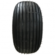 Tire for CityCoco 8""
