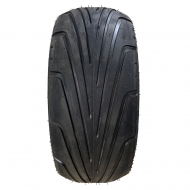 Tire for CityCoco 12""